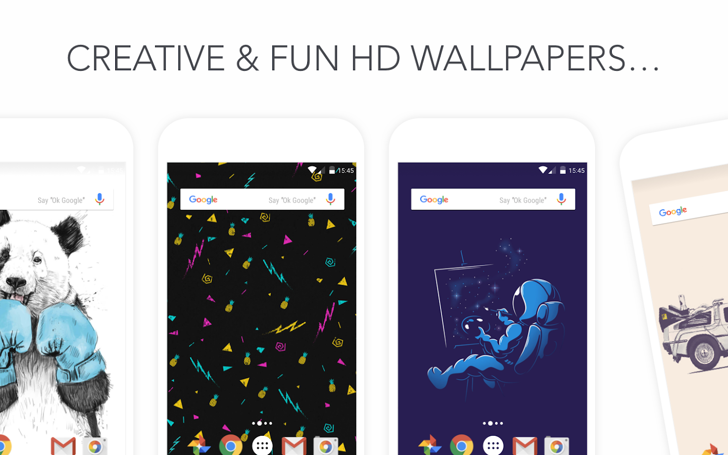 Walli Wallpapers Hd Android Apps On Google Play HD Wallpapers Download Free Images Wallpaper [1000image.com]