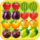 Fruits Saga