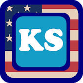 USA Kansas Radio Stations