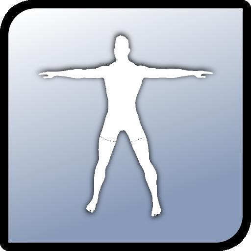 Gym Exercises (app)