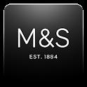 Marks & Spencer icon