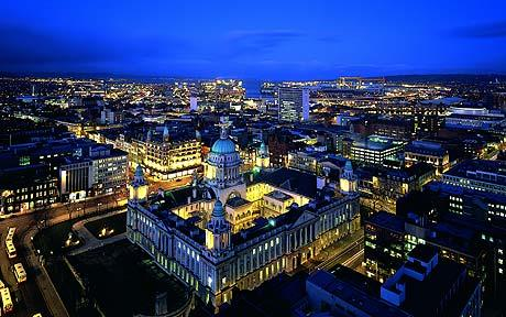 Belfast is the capital and the largest city of Northern Ireland.jpg