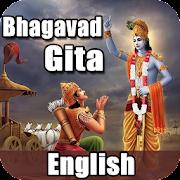 Bhagavad Gita - English (2018)