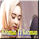 Download Nissa Sabyan - Rohman Ya Rohman For PC Windows and Mac
