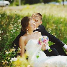 Wedding photographer Darya Gorbatenko (DariaGorbatenko). Photo of 08.02.2014