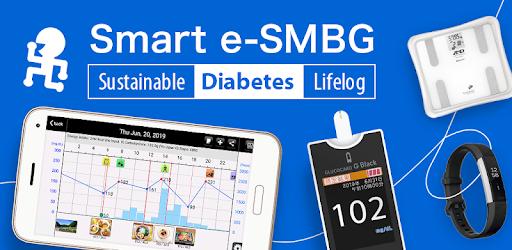 smbg en diabetes