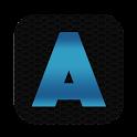 AIMI e4473 Firearms App Tablet icon