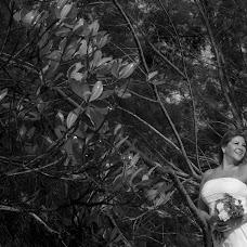 Wedding photographer Luis alberto Payeras (lpayerasfotogra). Photo of 07.11.2016