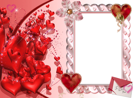 Camera Photo Frames 8.0 screenshot 639671