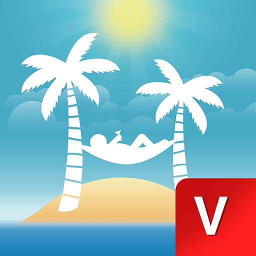 R&O Vendors 商業 App LOGO-APP試玩