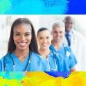 Nursing Companion icon