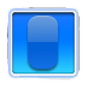 VMLite VNC Server icon