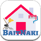BaitNaki - Чистый дом for PC-Windows 7,8,10 and Mac