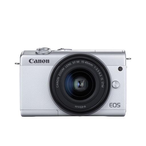 Canon EOS M200 Kit (EF-M15-45mm f3.5-6.3 IS STM)_White_1.jpg