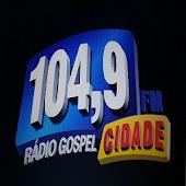 Cidade FM Jequie