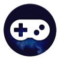 99X Game Booster - Phone Booster, FPS Optimizer icon