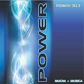 Power Hit 90.3 FM