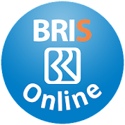 App BRIS Online APK for Windows Phone