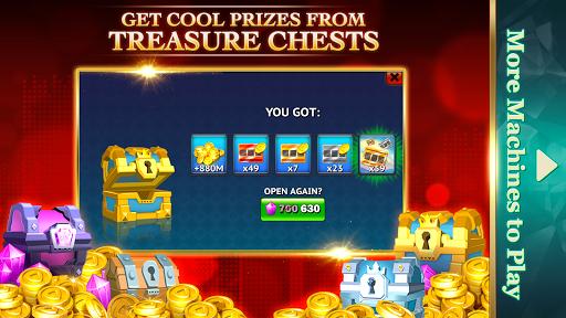 Double Win Vegas - FREE Slots and Casino 3.14.01 screenshots 4