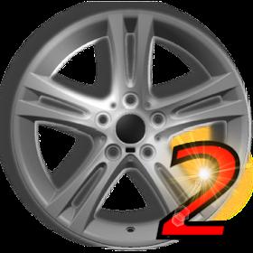 Car G-Meter