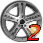 Car G-Meter Android APK Download Free By Nashi Productions