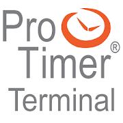 ProTimer\u00ae App-Terminal