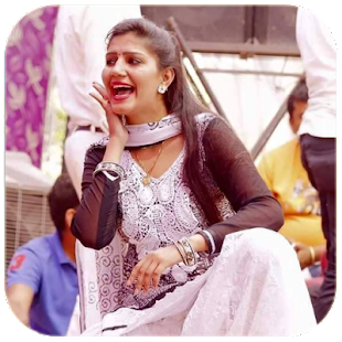App Sapna Hariyanvi Dancer Video APK for Windows Phone