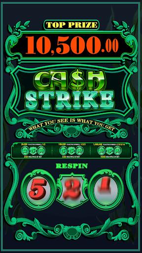 Free coins gold fish casino slots
