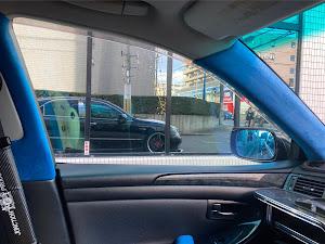クラウンアスリート GRS182 GRS182 50thエディションのカスタム事例画像 やっさん【王冠👑代表】   さんの2021年01月20日07:41の投稿