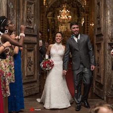 Wedding photographer José Berteges (caramezberteges). Photo of 28.07.2017