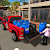 City Milk Transport Simulator: Cattle Farming file APK for Gaming PC/PS3/PS4 Smart TV