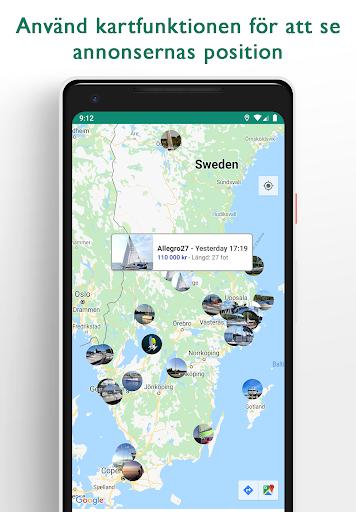 Blockdroid Premium Key screenshot