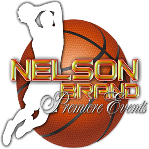 Nelson Brand Sports