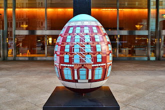 Photo: #Egg74 #TheBigEggHuntNY