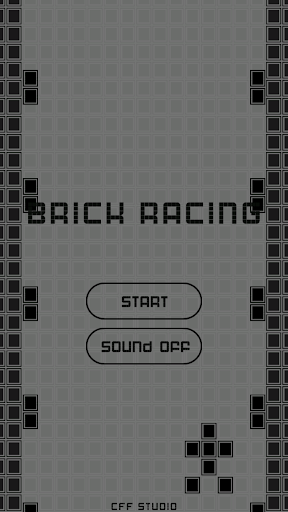 Brick Racing
