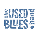 The Used Blues Band icon
