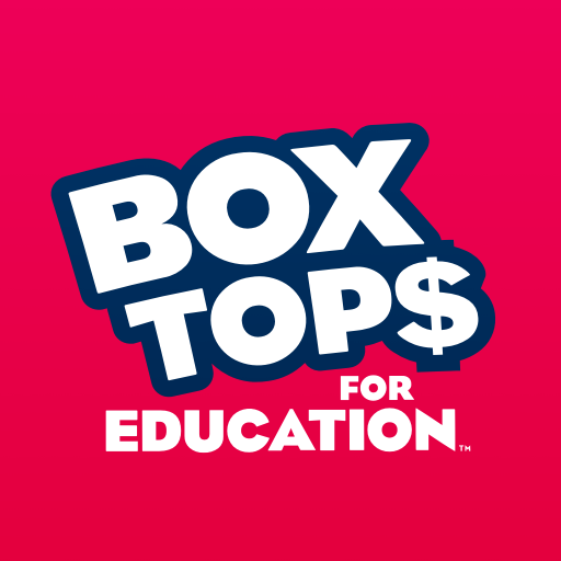 Box Tops for Education™ APK download
