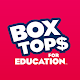 Box Tops® for Education Apk