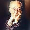 Dr. Cofiño icon