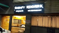 Konark Vegetarian Restaurant photo 11