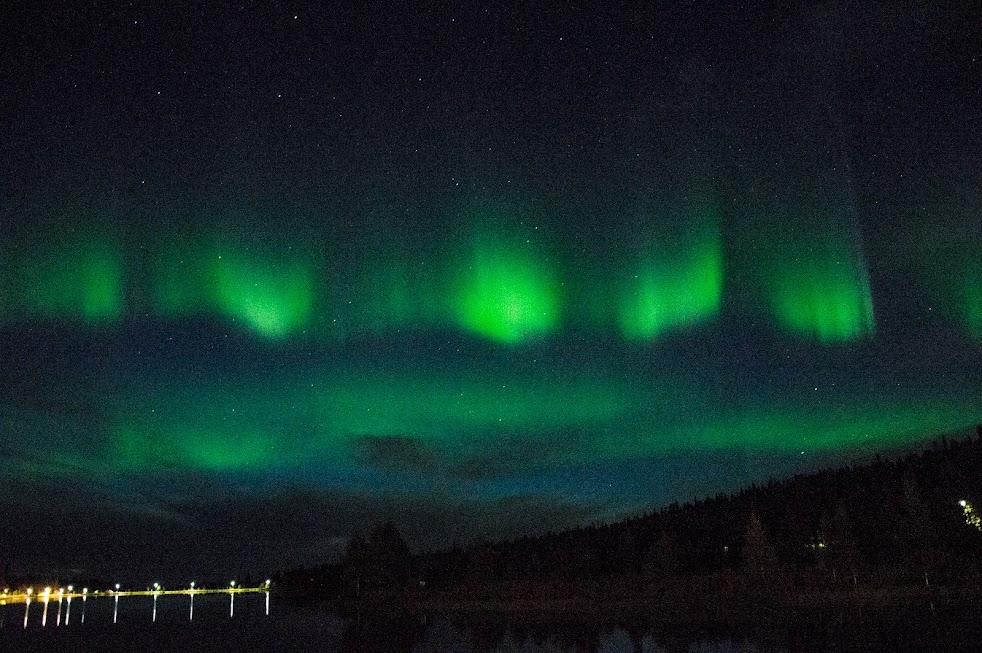 noorderlicht-in-finland