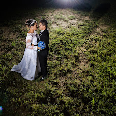 Wedding photographer Eli Teixeira (EliTeixeira). Photo of 27.03.2017