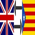 English To Catalan Voice translator icon