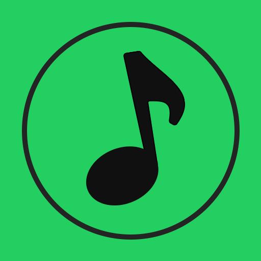 ミュージック fm