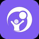 The Children Clinic icon