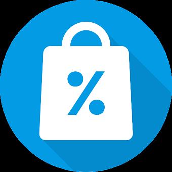 Sale Price: eBay Selling Price & Profit Calculator