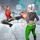 Girls Squad Kung fu Karate Fighting Games 2020 Download on Windows