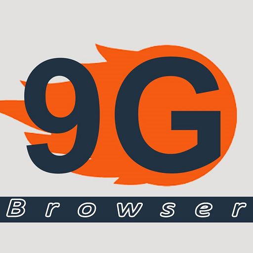 9G Browser HD: 9G Speed Internet, Internet Browser file APK for Gaming PC/PS3/PS4 Smart TV
