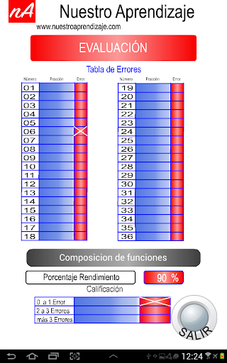 Propiedad composiciu00f3n funciu00f3n 1.0.0 screenshots 8