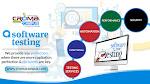 Job Oriented Software Testing Training